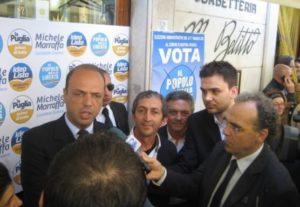 2012-ALFANO